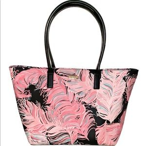 💝HOST PICK!💝Kate Spade New York large tote